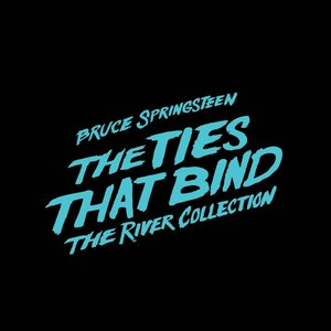 The Ties That Bind: The River Collection