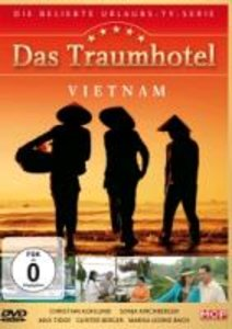 Das Traumhotel-Vietnam