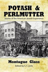 Potash & Perlmutter