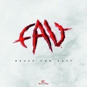 Neues Von Gott (Limited Deluxe Box)