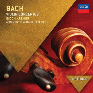 Violinkonzerte