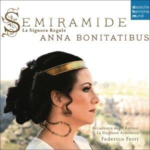 Semiramide-La Signora Regale