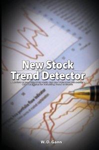 New Stock Trend Detector