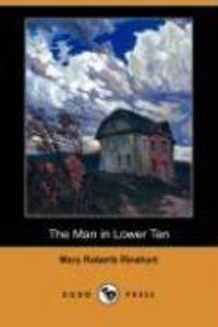 The Man in Lower Ten (Dodo Press)