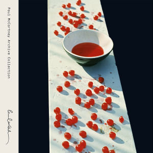 McCartney I (2011 Remastered) (Special Edition)