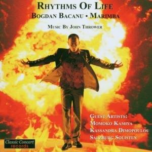 Rhythms Of Life