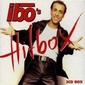 Ibo's Hitbox