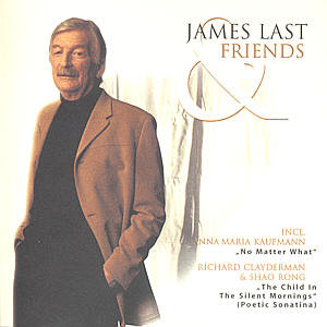 James Last & Friends