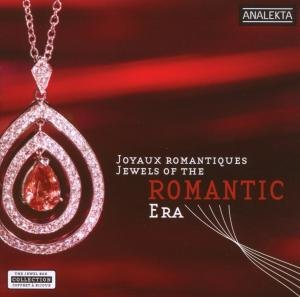 Perlen Der Romantik
