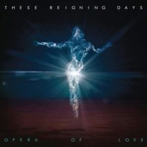 Opera of Love