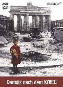 Damals Nach Dem Krieg (2dvds)