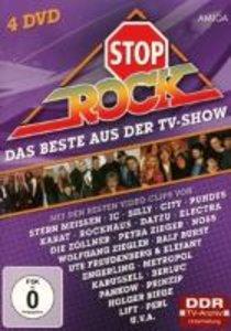 STOP! Rock