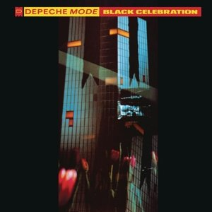 Black Celebration (Remastered)