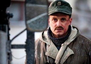 Hans Kloss-Spion zwischen den Fronten
