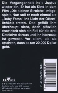 044/und der gestohlene Preis