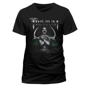 Briar Witch (T-Shirt,Schwarz,Größe L)