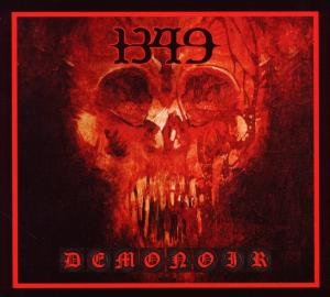 Demonoir (Ltd.Edition)