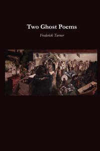 Two Ghost Poems