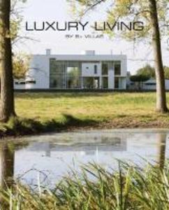 Luxury Living by B+ Villas