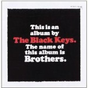 Brothers (2LP)