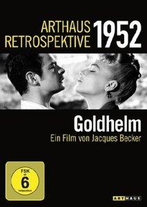 Goldhelm