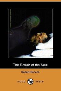 The Return of the Soul (Dodo Press)