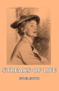 Streaks of Life
