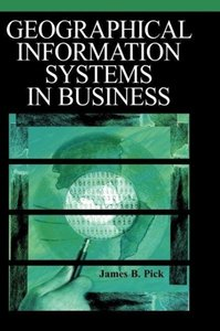 Geographic Information Systems in Business