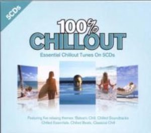 100% Chillout