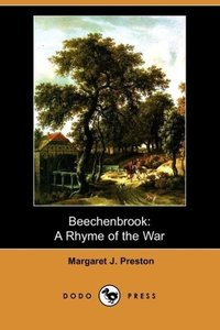 Beechenbrook