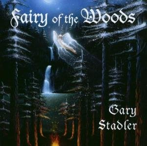 Stadler, G: Fairy Of The Woods