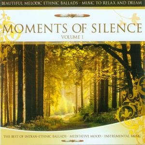 Moments Of Silence Vol.1