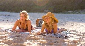 Tage am Strand (Blu-ray)