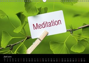 Wuchenauer pixelrohkost. de, M: SPIRIT OF ZEN Meditation (Wa