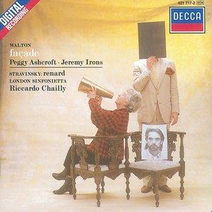 Romeo Und Julia Fantasie-Ouvertüre