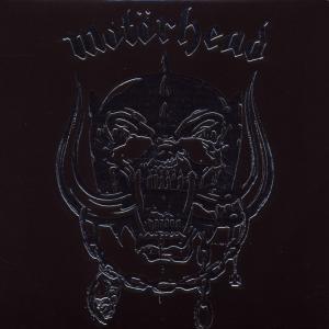 Motörhead (Pocket Edition)
