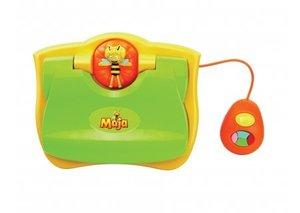 VTech 80-133204 - Biene Maja: Laptop
