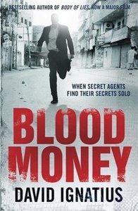 Bloodmoney