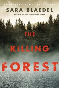 The Killing Forrest