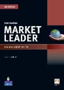 Market Leader Intermediate Test File
