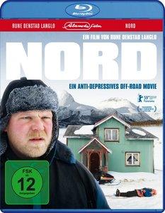 Nord (Blu-ray)
