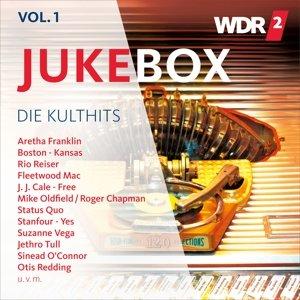 WDR 2-Jukebox/Das Beste der Kulthits