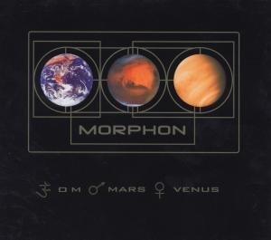 OM Mars Venus