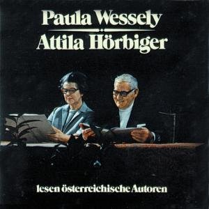 Wessely+Hörbiger Lesen