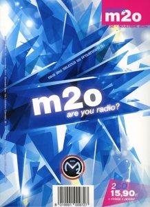 M2o Vol.37