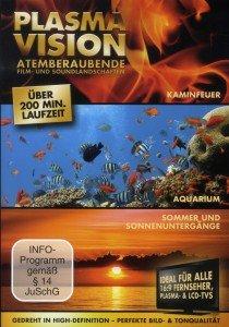 Kaminfeuer,Aquarium,Sommer Und Sonnenuntergänge