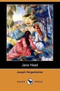 Java Head (Dodo Press)
