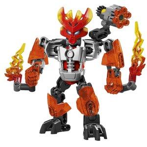 LEGO® Bionicle 70783 - Hüter des Feuers
