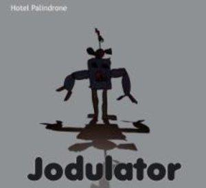 Jodulator