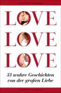 Butterbrod, A: LOVE, LOVE, LOVE
